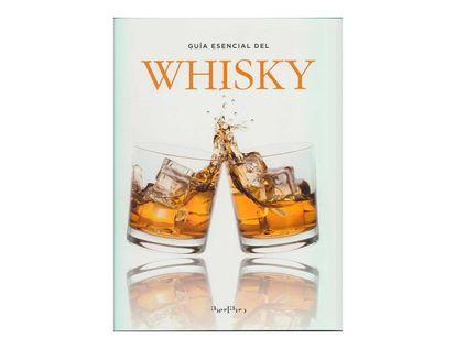 guia-esencial-del-whisky-9788445909577