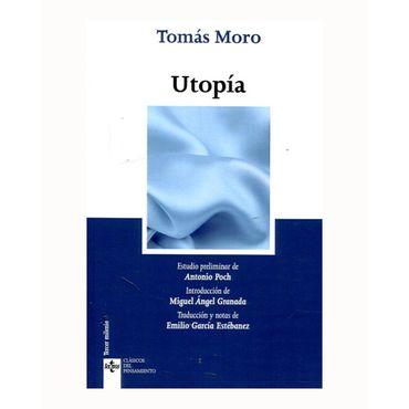 utopia-9788430972685