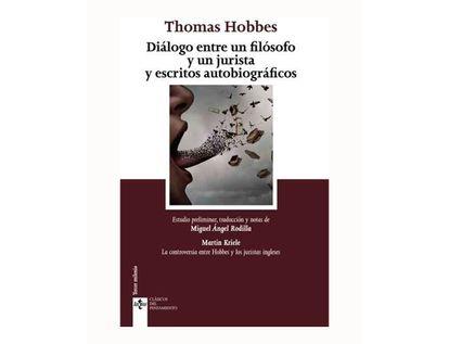 dialogo-entre-un-filosofo-y-un-jurista-y-escritos-autobiograficos-9788430974139