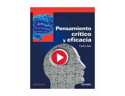 pensamiento-critico-y-eficacia-9788436839449