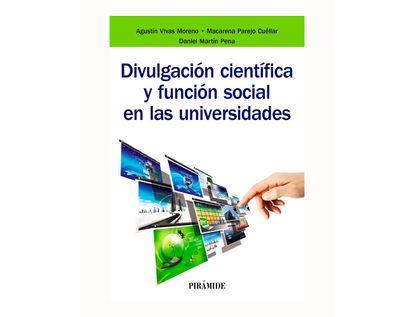 divulgacion-cientifica-y-funcion-social-en-las-universidades-9788436839883