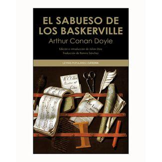 el-sabueso-de-los-baskerville-9788437637594
