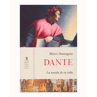 dante-la-novela-de-su-vida-9788437638638