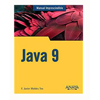 manual-impredecible-java-9-9788441539402