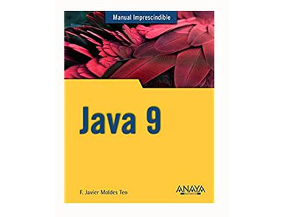 manual-impredecible-java-9-9788441539402