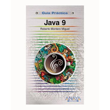 guia-practica-java-9-9788441539433