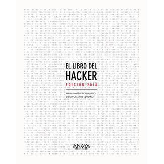 el-libro-del-hacker-9788441539648