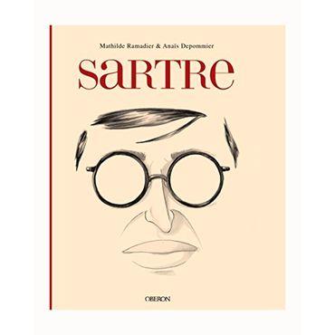 sartre-9788441539839