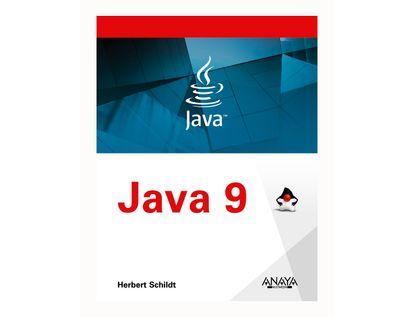 java-9-9788441539938