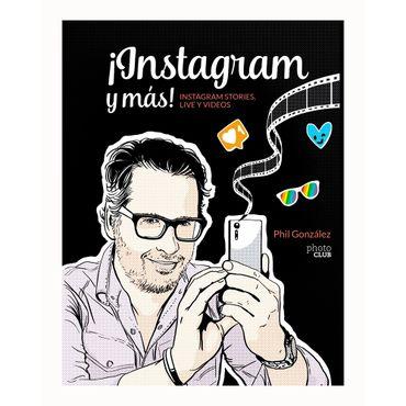 -instagram-y-mas--9788441540019