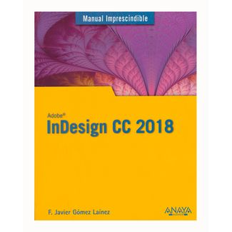 manual-impredecible-indesign-cc-2018-9788441540156
