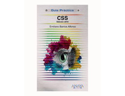 guia-practica-css-edicion-2019-9788441540460
