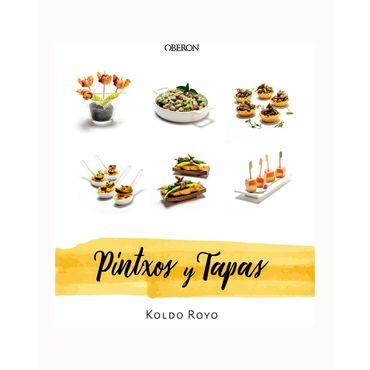 pintxos-y-tapas-9788441540668