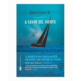 a-favor-del-viento-9788491047698