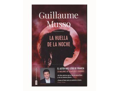 la-huella-de-la-noche-9788491812623
