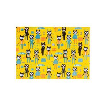 sobre-plastico-a4-amarillo-7701016520867