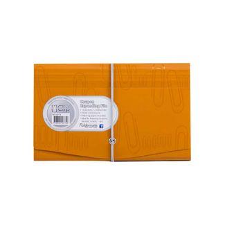 archivador-fuelle-a6-naranja-7701016521024