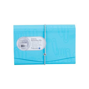 archivador-fuelle-a6-azul-7701016521048