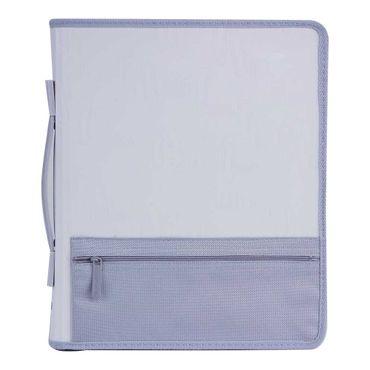 folio-con-cremallera-a4-beige-7701016521055