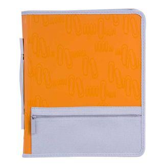 folio-con-cremallera-a4-naranja-7701016521062