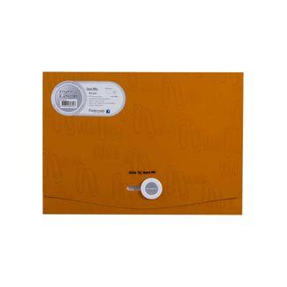 archivador-naranja-con-broche-corredizo-7701016521109