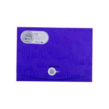 archivador-morado-con-broche-corredizo-7701016521116