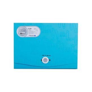 archivador-azul-con-broche-corredizo-7701016521123