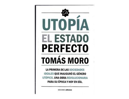 utopia-el-estado-perfecto-9788415215271