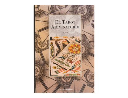 el-tarot-adivinatorio-9788415215318