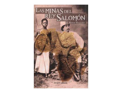 las-minas-del-rey-salomon-9788415215356