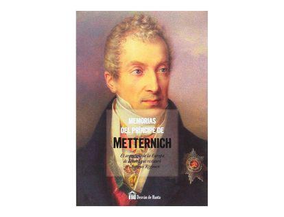memorias-del-principe-de-metternich-9788494512025