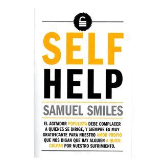 self-help-ayudate-a-ti-mismo-9788494773877