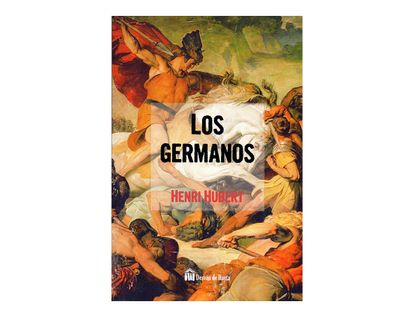 los-germanos-9788494821363