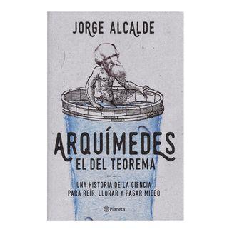 arquimedes-el-del-teorema-9789584274731