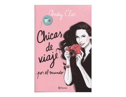 chicas-del-viaje-9789584274823