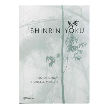 shinrin-yoku-9789584274847