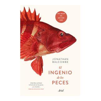 el-ingenio-de-los-peces-9789584275370