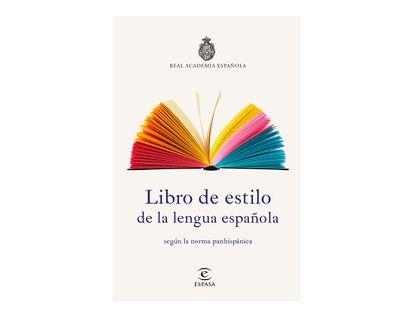 libro-de-estilo-de-la-lengua-espanola-9789584275608