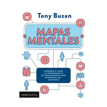 mapas-mentales-9789584275615