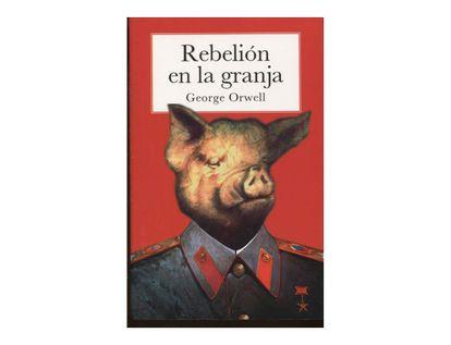 rebelion-en-la-granja-9789962904915