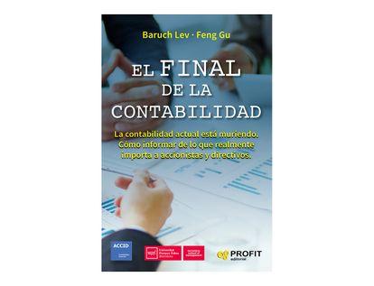 el-final-de-la-contabilidad-9788416904419