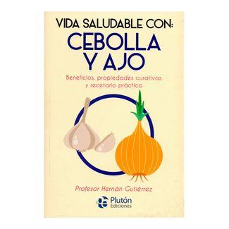 vida-saludable-con-cebolla-y-ajo-9788417079864