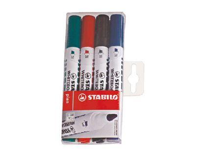 marcadores-secos-stabilo-por-4-unidades-4006381167369