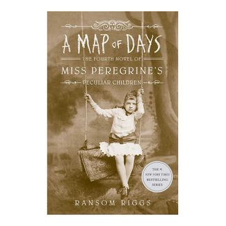 a-maps-of-days-527953