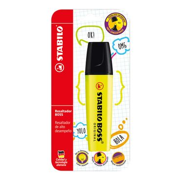 resaltador-stabilo-boss-fluorecente-7702124861866