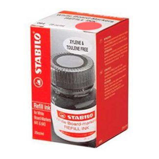 tinta-para-marcador-stabilo-roja-por-25-ml-9556091111817