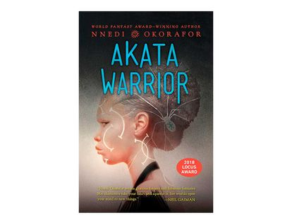 akata-warrior-9780142425855
