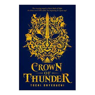 crown-of-thunder-9780451481313