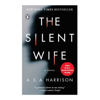the-silent-wife-9780525505600