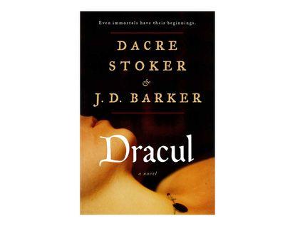 dracul-9780525538806